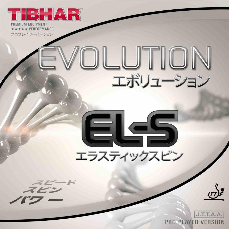alle Varianten Tibhar Evolution Doppelpack Tischtennisbelag //Sonderpreis
