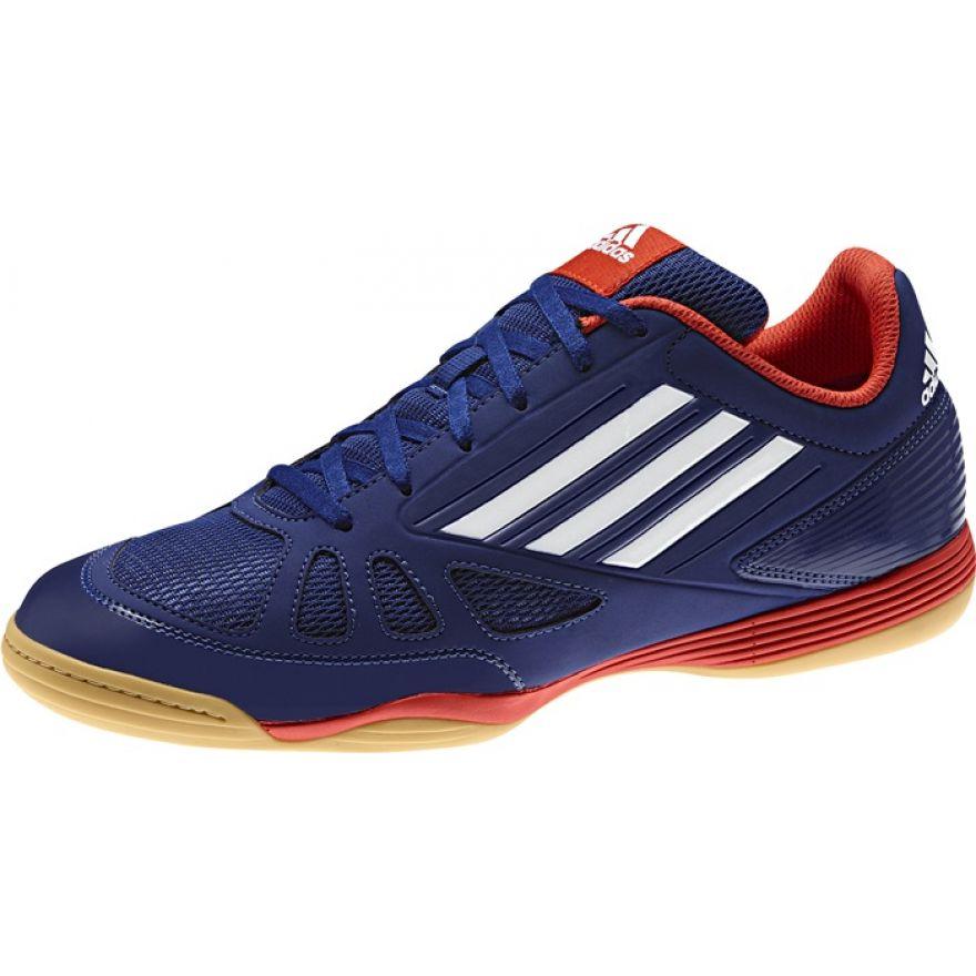 Adidas Schuh TT 10
