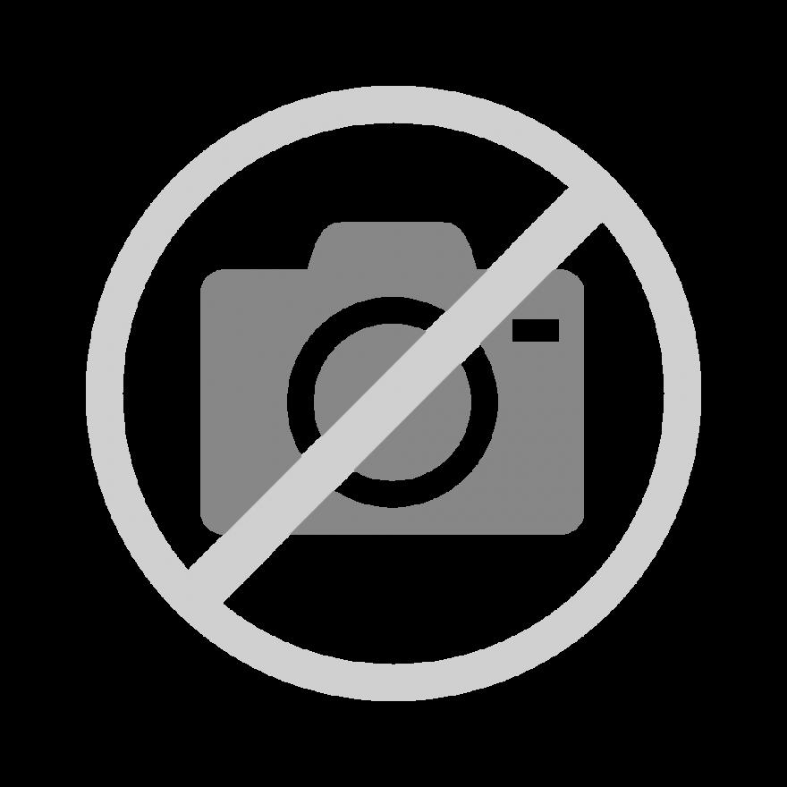 tischtennish lzer andro holz core 7 off im tischtennisshop. Black Bedroom Furniture Sets. Home Design Ideas