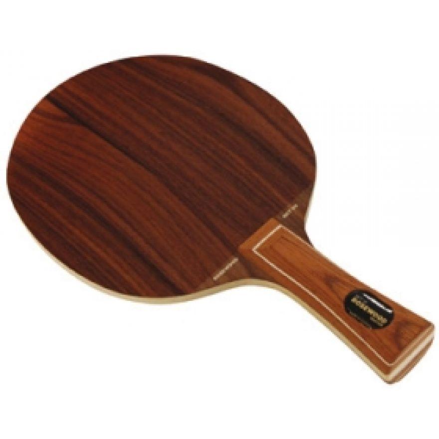 tischtennish lzer stiga rosewood nct 7 im tischtennisshop. Black Bedroom Furniture Sets. Home Design Ideas