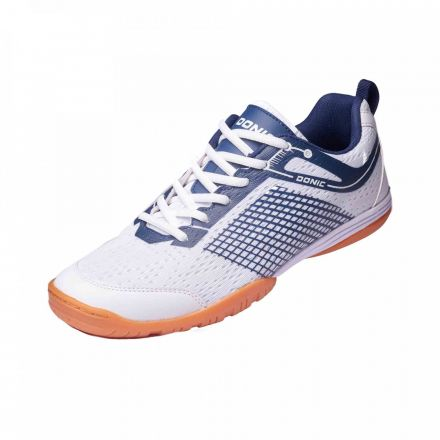 Offers table tennis shoes | TT