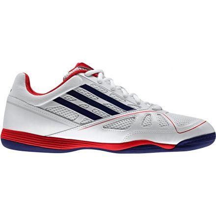 adidas tischtennisschuhe