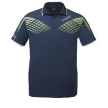 Donic Polo-Shirt Hyperflex