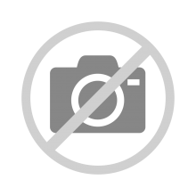 Donic Polo-Shirt OrbitFlex