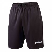 Joola Shorts Basic Long