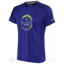 Mizuno Transform Tee