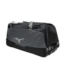 Mizuno Trolley Bag
