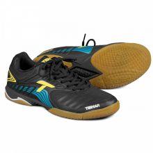 Schuhe, Der FutureSpin Sport und TT Shop in
