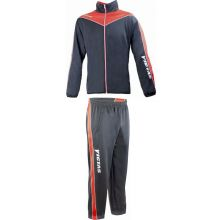 Victas Tracksuit 110