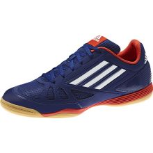 Shop Sport Langensendelbach In Tt AdidasDer Bietet Und Futurespin nNmw80